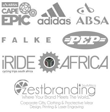 Big-Tree-Foundation-Partners